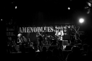 AmenoBlues-2012-15