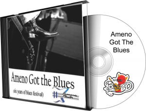 AmenoBlues-cd