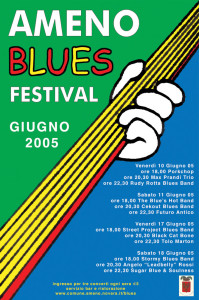 AmenoBlues_Poster_2005_Ridimensionato