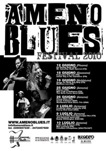AmenoBlues_Poster_2010_Ridimensionato