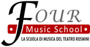 Four Music School