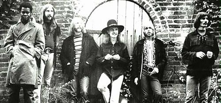amenoblues-allman-brothers-band