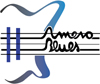 AmenoBlues Festival