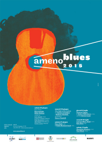 AmenoBlues_poster_2015