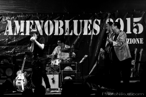 AmenoBlues-2015-07
