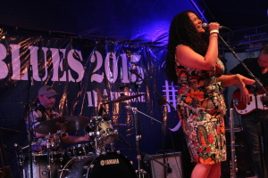 IMG_1150-amenoblues-2015