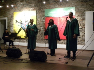 gospel-four-ameno-2015