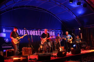 AmenoBlues-Guitars-2016-Claudio-Togni_7649