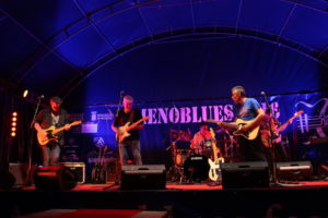 AmenoBlues-Guitars-2016-Claudio-Togni_7655