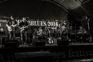 AmenoBlues-Guitars-2016-Federico-Sponza-5