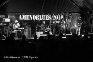 AmenoBlues-Lucky-Peterson-GIO_6218