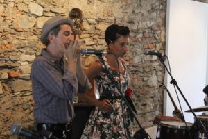 AmenoBlues-reverend-and-the-lady-claudio-togni-7