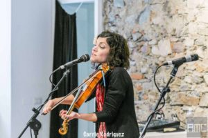 amenoblues-carrie-rodriguez_i9c0759