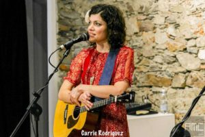 amenoblues-carrie-rodriguez_i9c0975