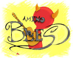 amenoblues-logodiavolo3