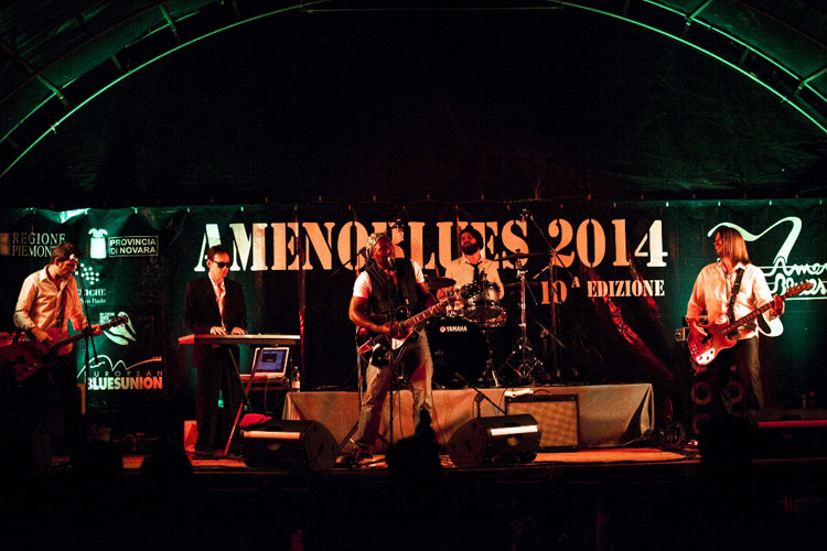 amenoblues-2014-roland