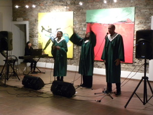 gospel-four-ameno2015-2